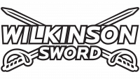 Wilkinson Sword Razors, Blades & Shaving Products