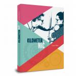 km_0_book
